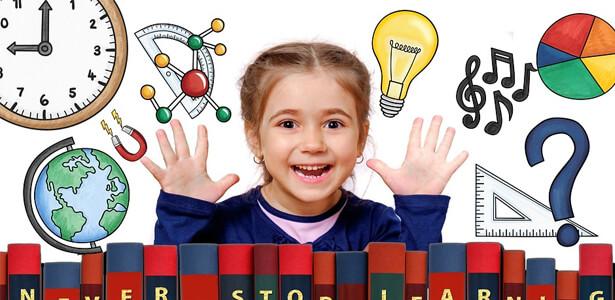 Benefits Of Educational Technology